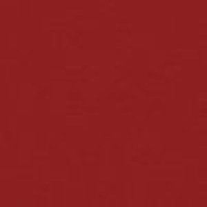 RRD - tvrdá regenerovaná kůže cihlově červená