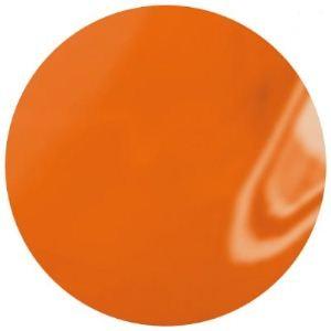 SAR - styrenakrylnitril oranžový