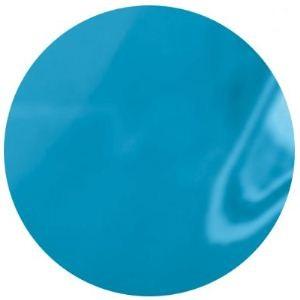 SAZ - styrenakrylnitril azurový