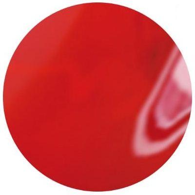 SRO - styrenakrylnitril červený