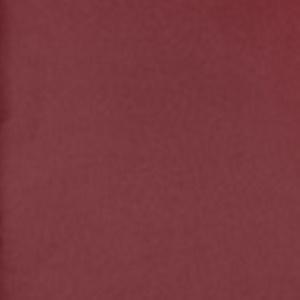 TROS - látka červená