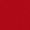 V11 - pravá kůže červená /U42/
