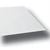 VB - sklo extra bílé barvy
