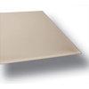 VE - sklo pískové barvy