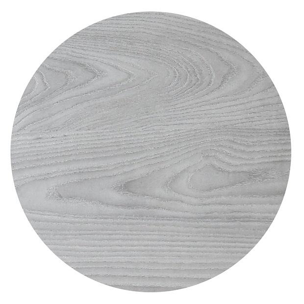 WART - dřevodekor dub světle šedý