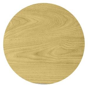 WGIA - dřevodekor dub žlutý