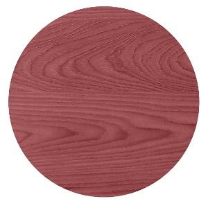 WROS - dřevodekor dub červený