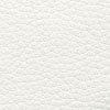 X00 - kůže bílá /E05/