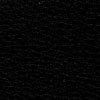 X01 - kůže černá /E04/