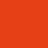 X07 - kůže oranžová /E23/