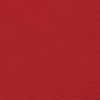 X11 - kůže červená /E42/
