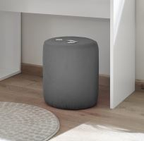 Taburet Enjoy-pouf